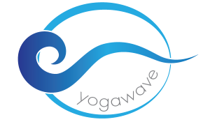 Yogawave